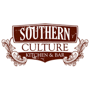 Who is Southern Culture Kitchen and Bar?