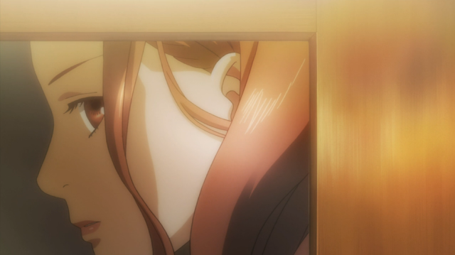 Chihayafuru 2 Episode 7 Screenshot 2