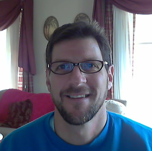 Chris Galeotti