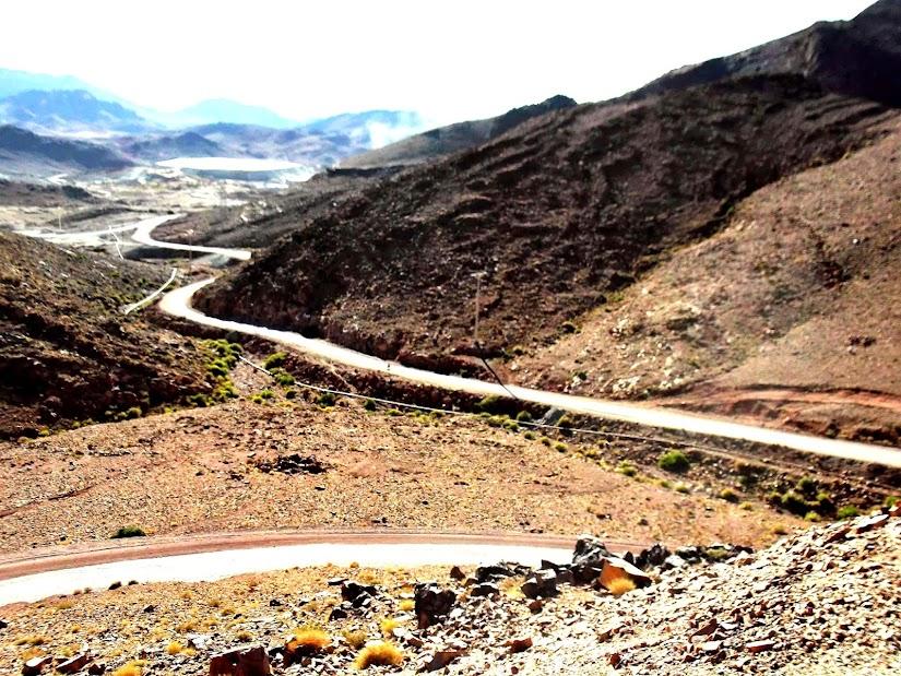 Marrocos e Mauritãnia a Queimar Pneu e Gasolina - Página 12 DSCF1375