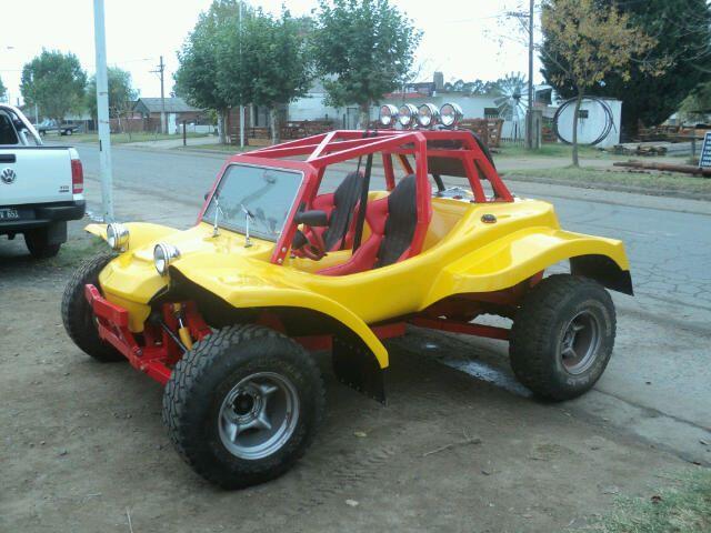 buggy burro DSC00862