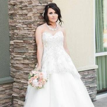 Wedding Dresses Mankato Mn 2 Fancy