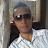 Eliezer Jubay avatar image