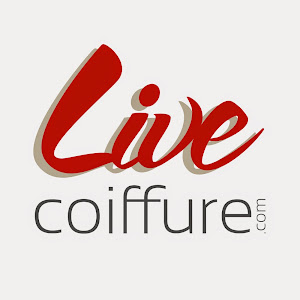 Who is LiveCoiffure.com?