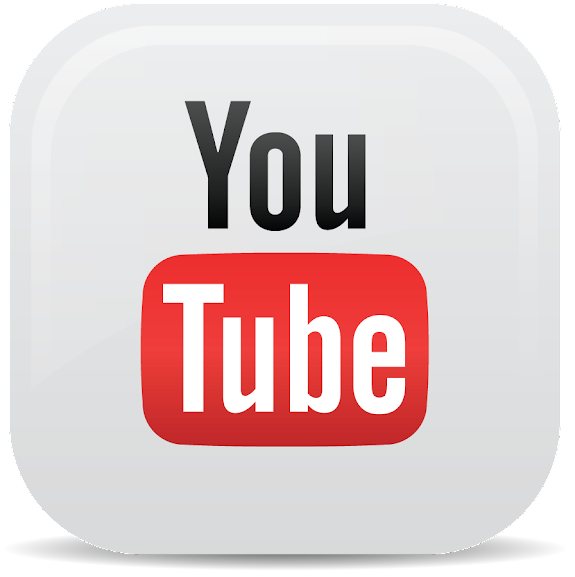 UltraLight в YouTube