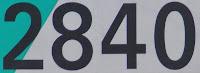 2840 - 186 232