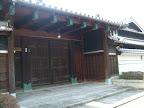 http://katuozi.blogspot.jp/2013/12/blog-post_5551.html