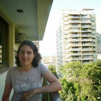 Illustration du profil de Bérénice Debaene