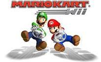 Gamers S Baby Luigi Mario Kart Wii