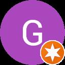 Grant E.,AutoDir