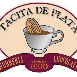 chocolateriatacitadeplata Chocolatería  Tacita de Plata
