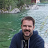 Drew Vogel avatar image