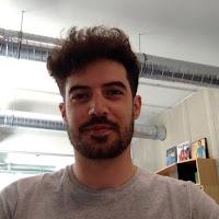 Ismael Abreu's avatar