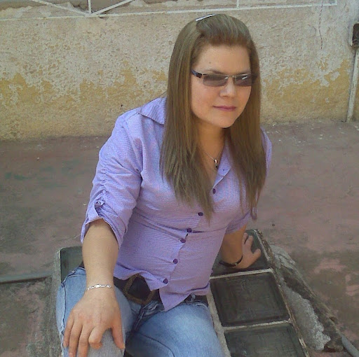 Nelly Gordillo