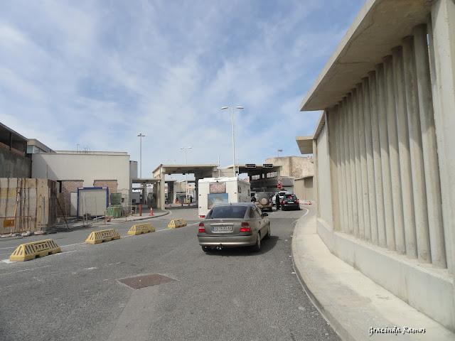 marrocos - Marrocos 2012 - O regresso! - Página 10 DSC08239