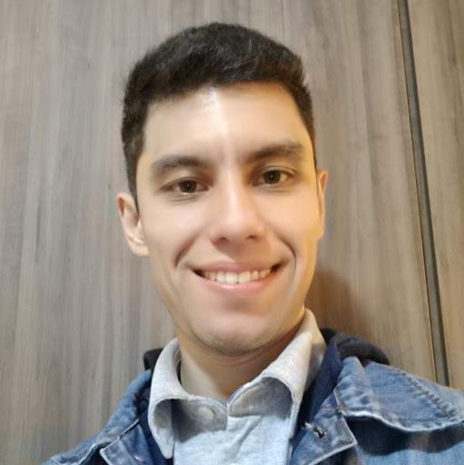 Vinicius Maciel picture