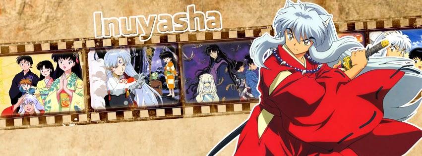inuyasah