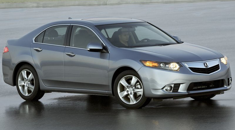 2/20/11 - 2/27/11 on acura touch up paint pen, acura tsx touch up paint, acura rdx touch up paint,