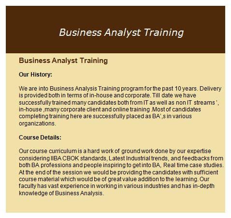 Business,Business Insider,Business News,Management,Management Analyst