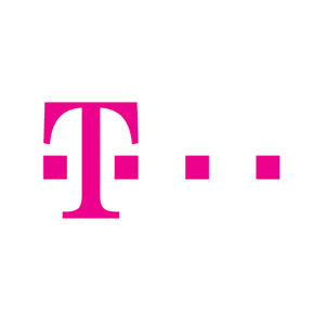 Who is T-Mobile PL?