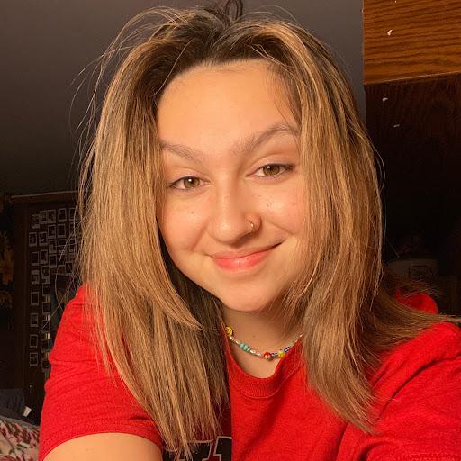 Sierra Johnson avatar
