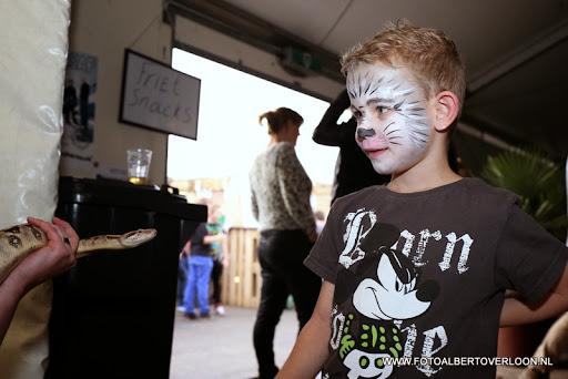 Tentfeest Voor Kids overloon 20-10-2013 (84).JPG