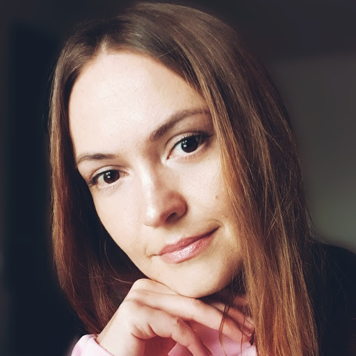 Александра Сасс picture