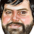 John Hume avatar image