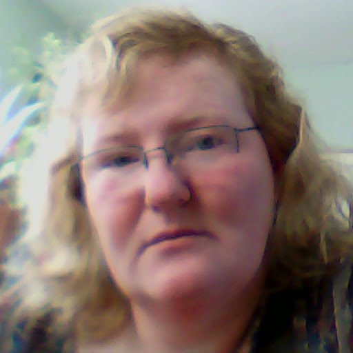 Cheryl Wolff Photo 18