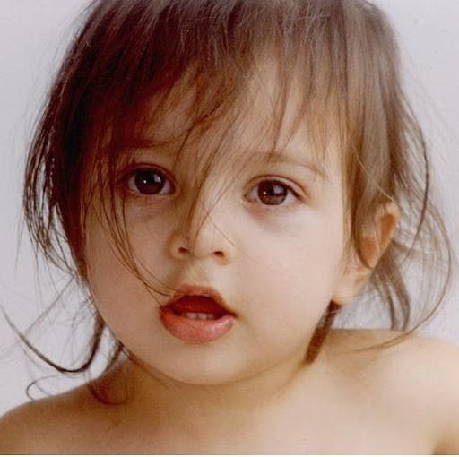 Mohd Hashim Photo 34