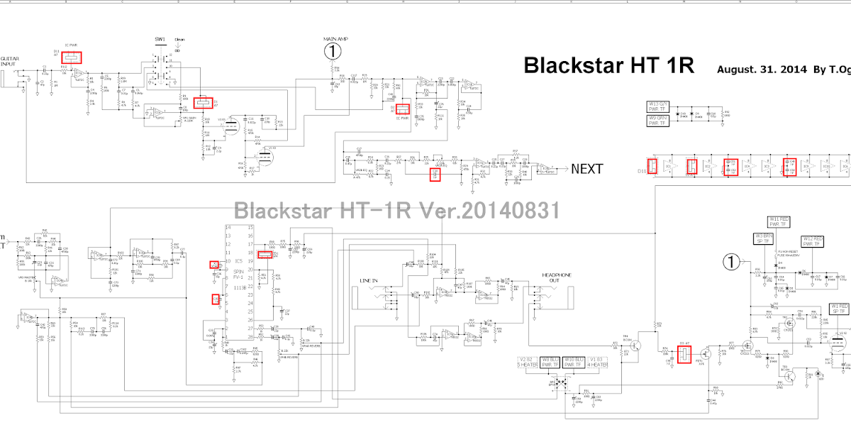 Blackstar HT-1R Schematic ver20140831.png - Google Drive