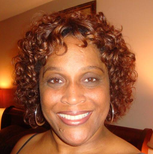 Donna Bray Photo 22