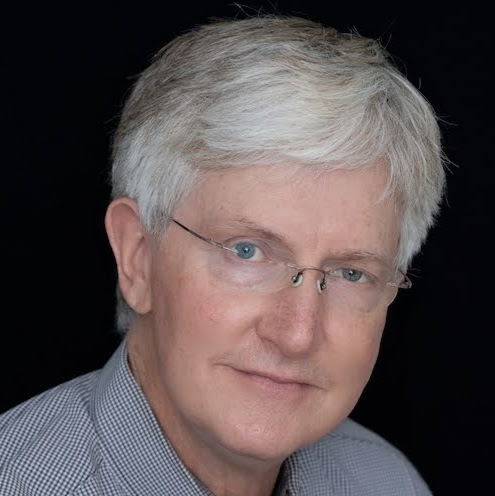 Steve Calkins