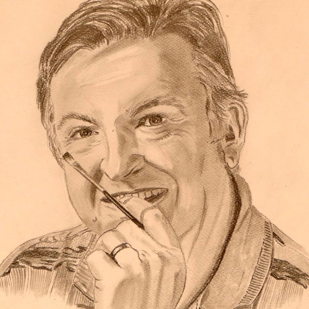 jean Claude Bigaut avatar