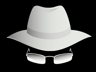 top-whitehat-hacker