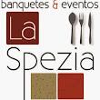 La Spezia C