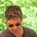 Damian Garcia: 33m ago, 136 posts (0%)