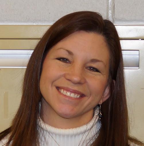 Debbie Robertson