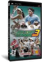 Smash252520Court252520Tennis2525203.png