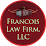 Francois Law Firm, LLC's profile photo