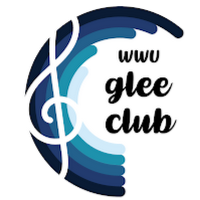 who is WWU Glee contact information