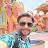 Jaymin Pawar avatar image