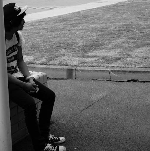 Jay Bass Photo 21