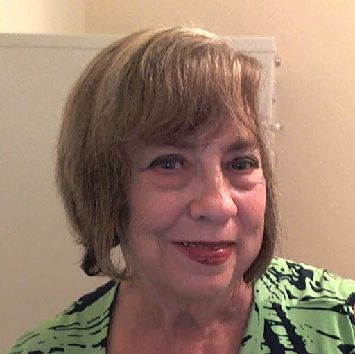 Elizabeth Weaver