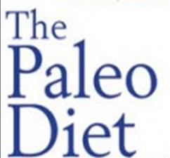 Nj paleo girl no mom its not just like atkins the paleolithic diet paleo diet also referred to as the caveman diet stone age diet and hunter gatherer diet is a nutritional plan based on the premise malvernweather Images