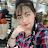 Le Thuy Van avatar image