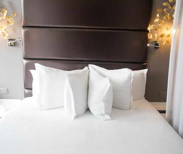 Hotel Legend Saint Germain By Elegancia (Paris) - Kirbie'S Cravings