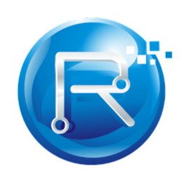 Rockin Technology LLC logo
