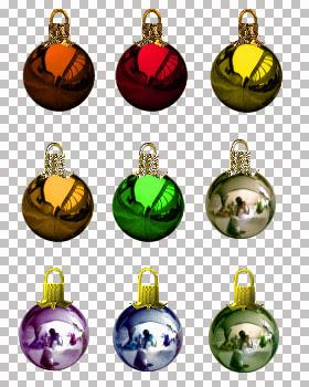 kerstballen1.jpg