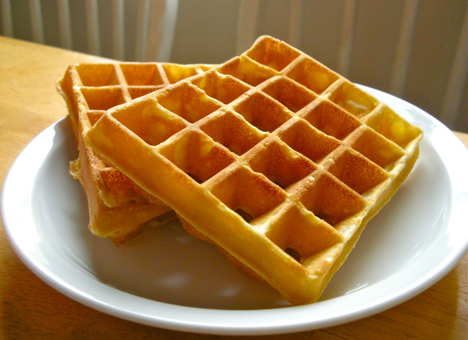 Foodism mom 2011 02 20 waffle of insane greatness recipe courtesy aretha frankensteins forumfinder Gallery